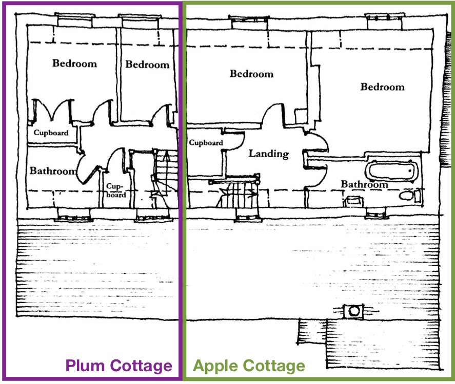 Cottages Floor Plan 2.jpg