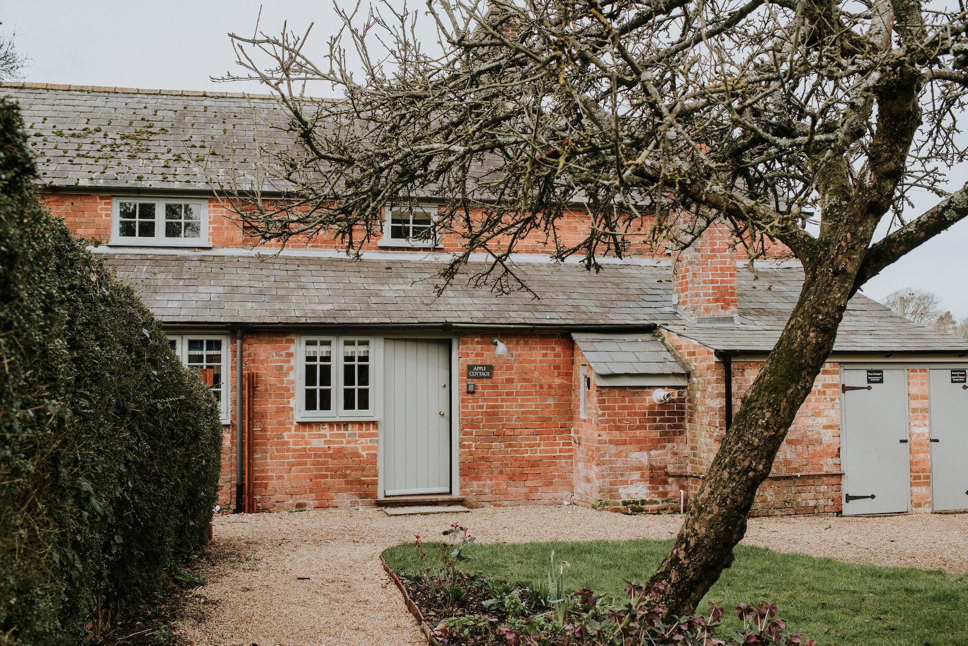 005-deanscourt_cottages(C)EmmaDavenport.jpg