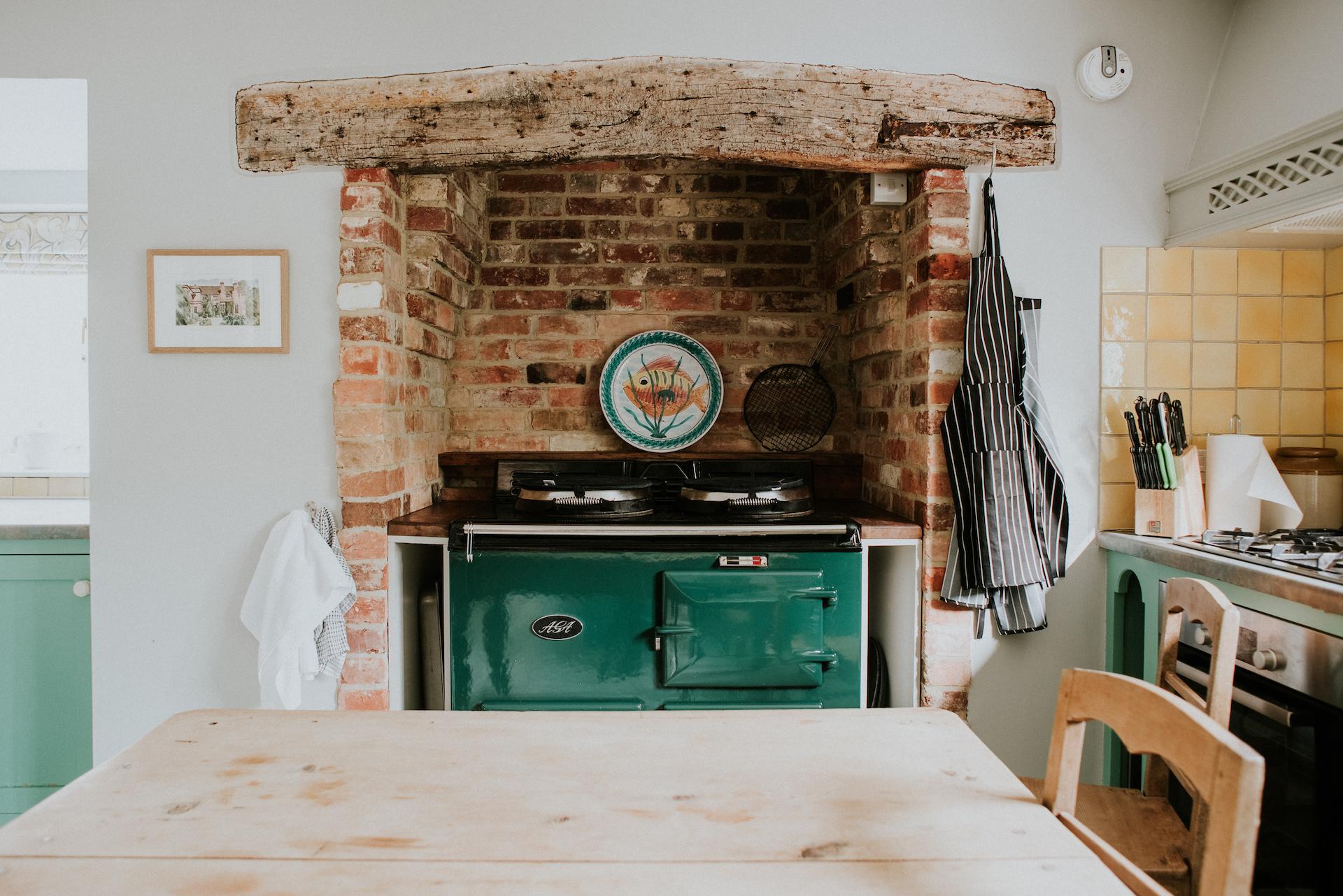 095-deanscourt_gatehouse(C)EmmaDavenport.jpg