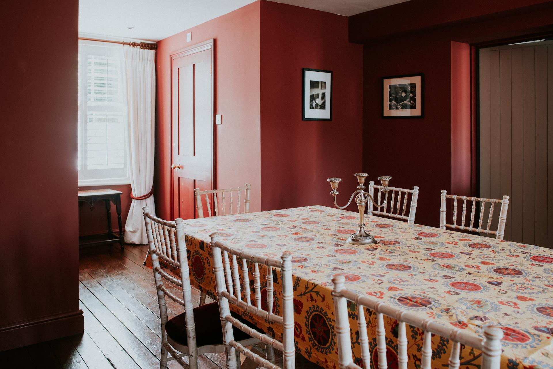 *06 060-deanscourt_gatehouse(C)EmmaDavenport.jpg