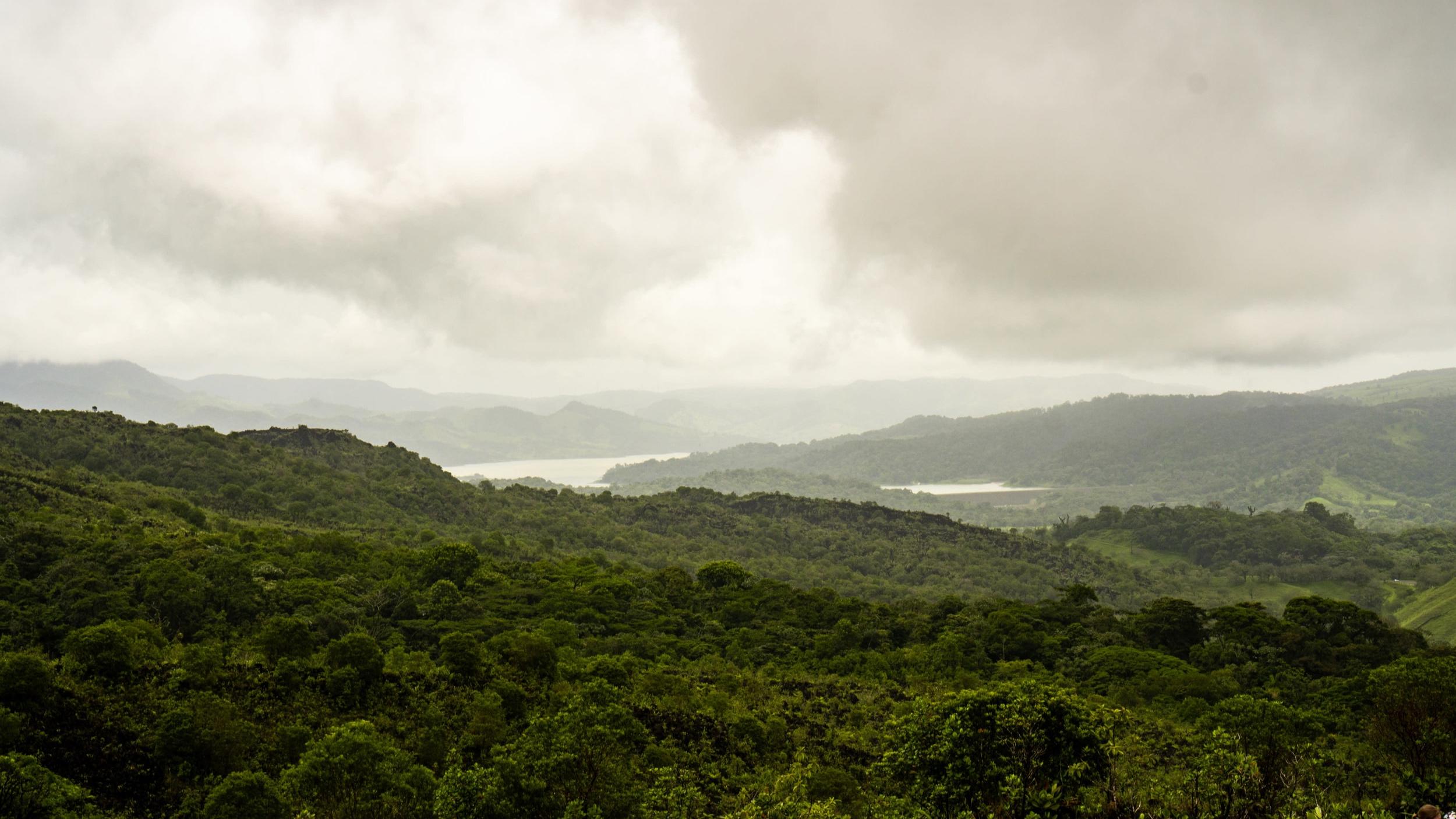 Costa_Rica_view_Travel_Photos_Rebecca_Blue_Media