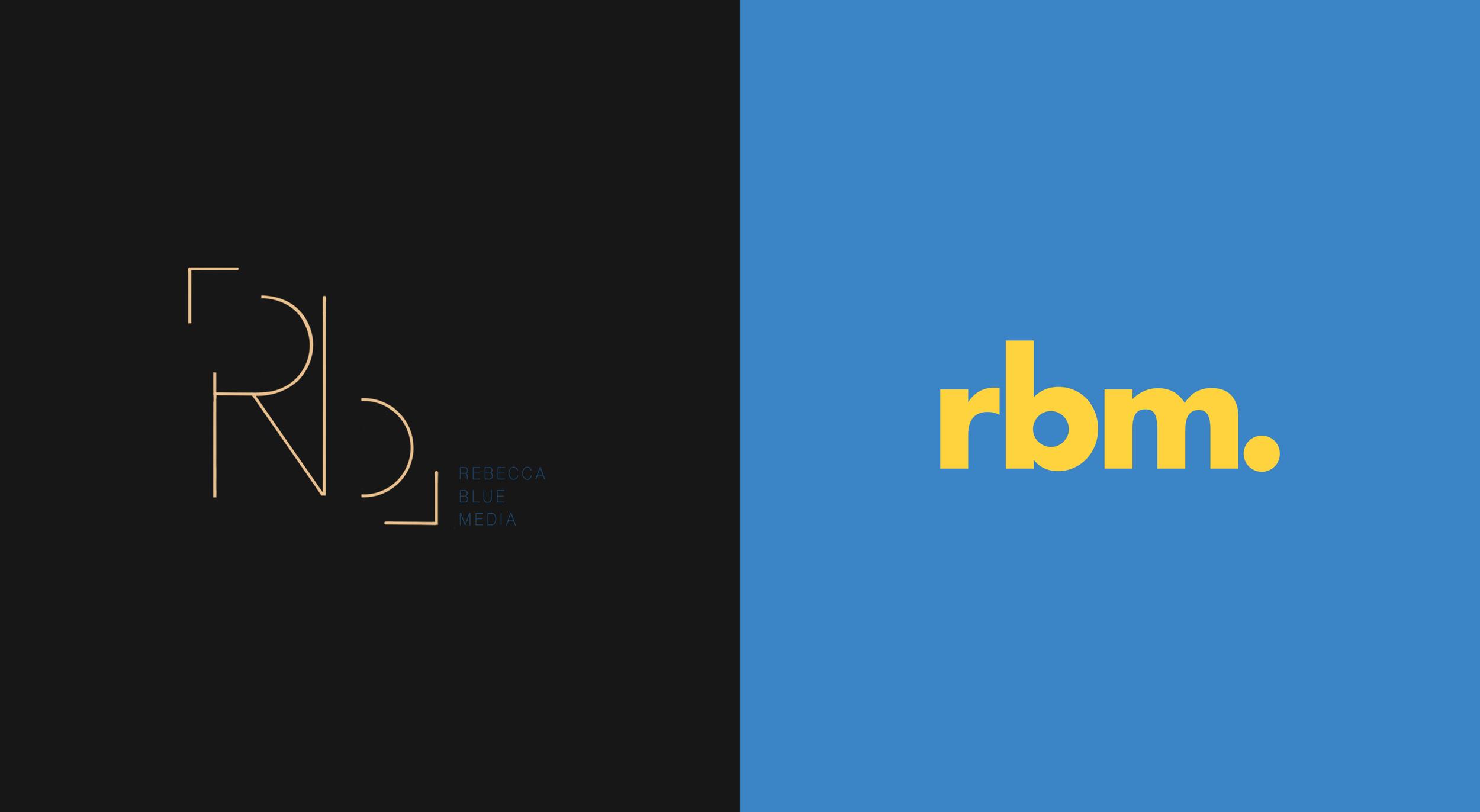 rbm_logo_transformation.png