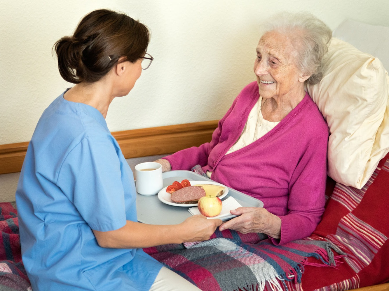 Liberty+HomeCare+Standards+Of+Care
