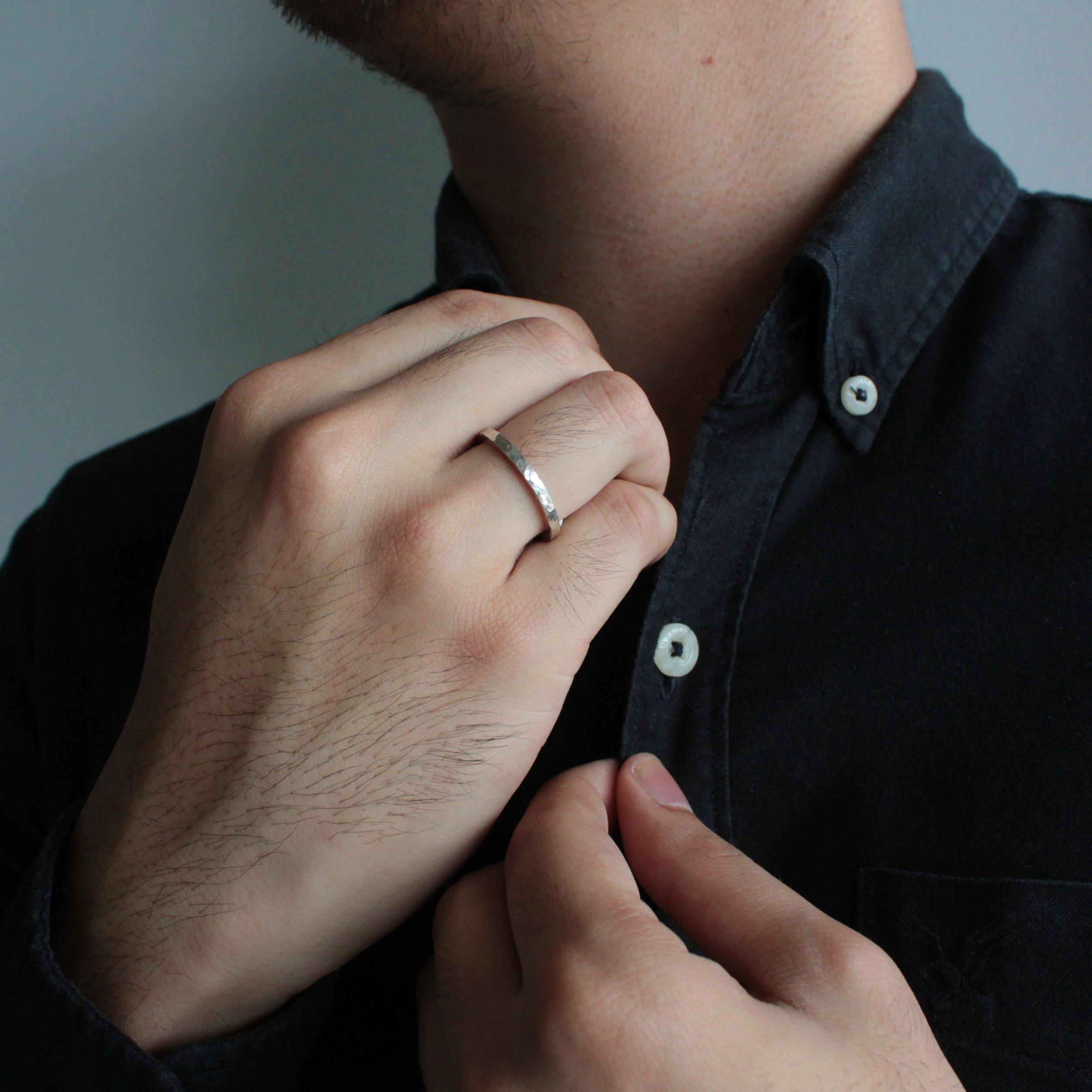 Thin Hammered Ring EDITED SQ.png