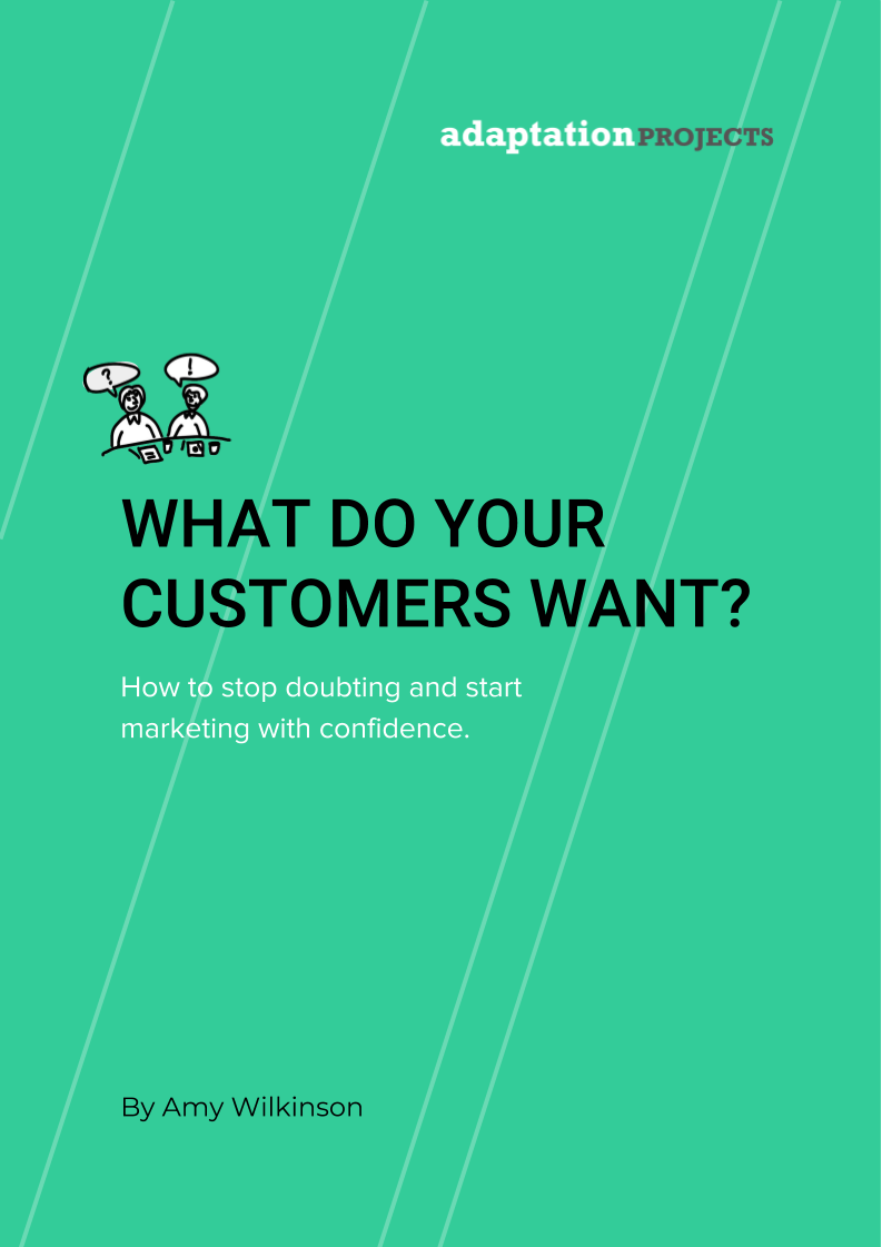 What do your customers want_ebook.png