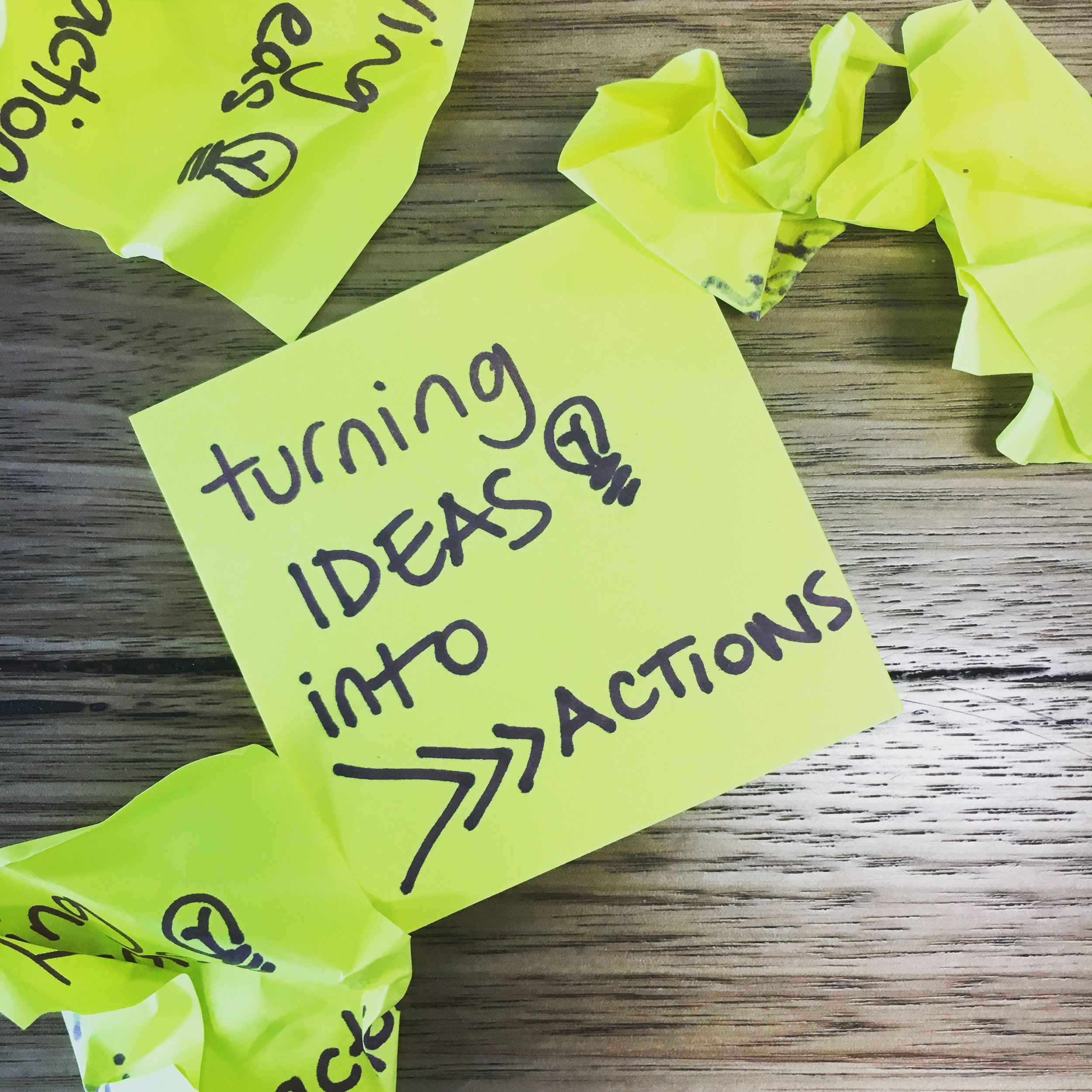 turning-ideas-into-actions.JPG