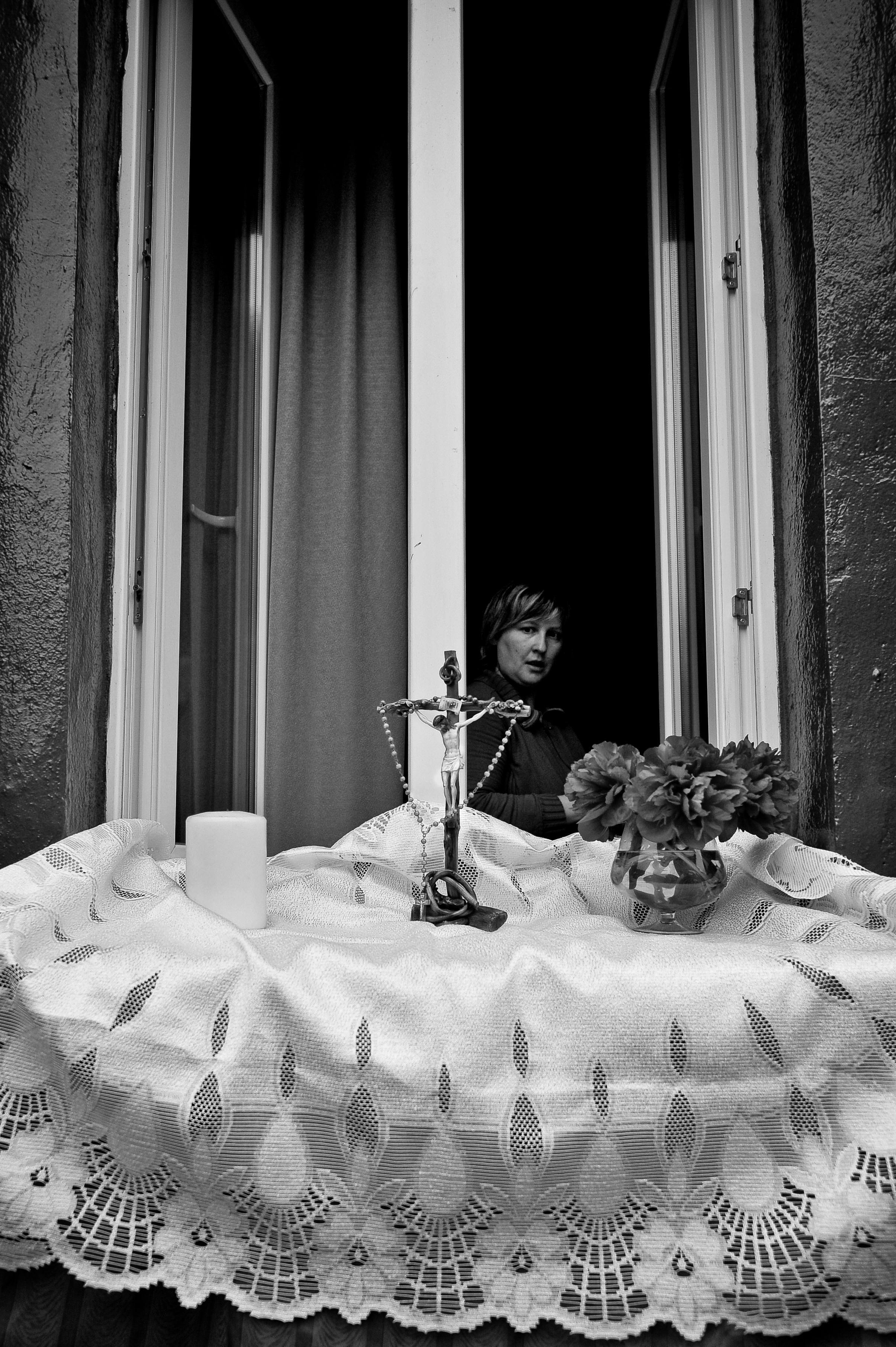 fotgrafia ślubna katowice (5).JPG