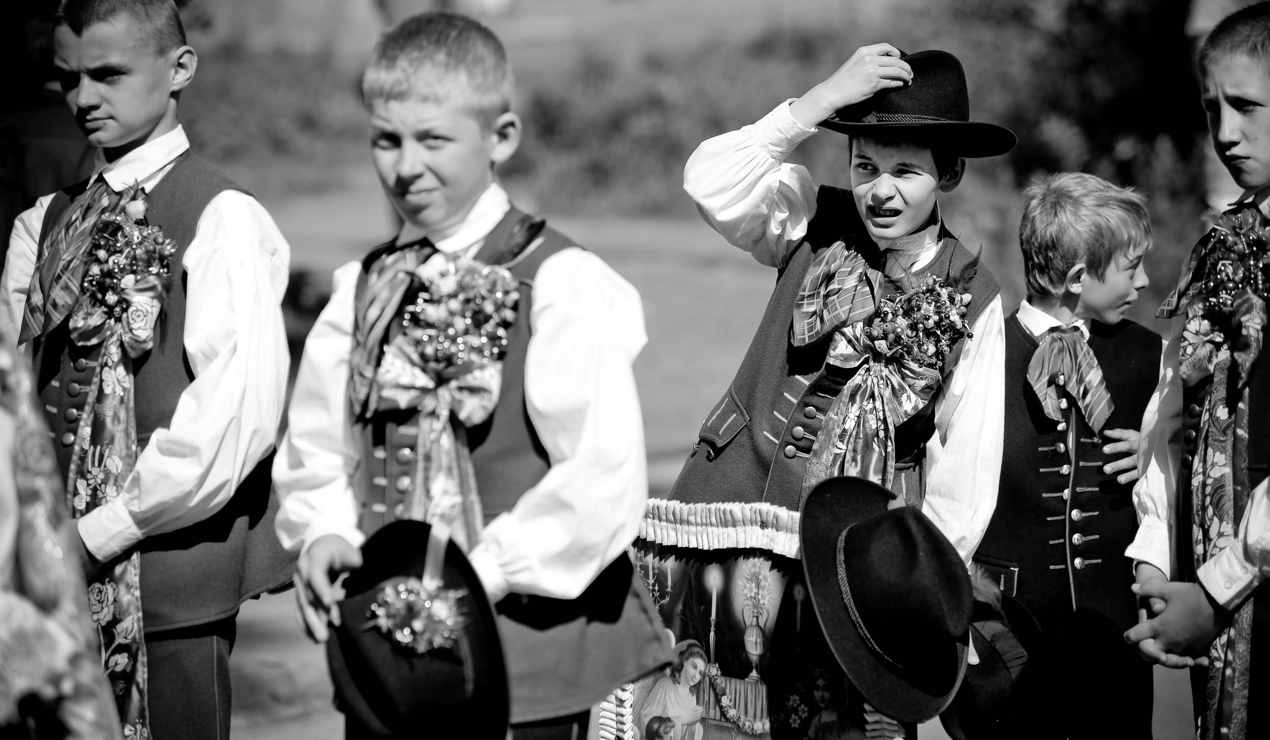 fotgrafia ślubna katowice (20).JPG