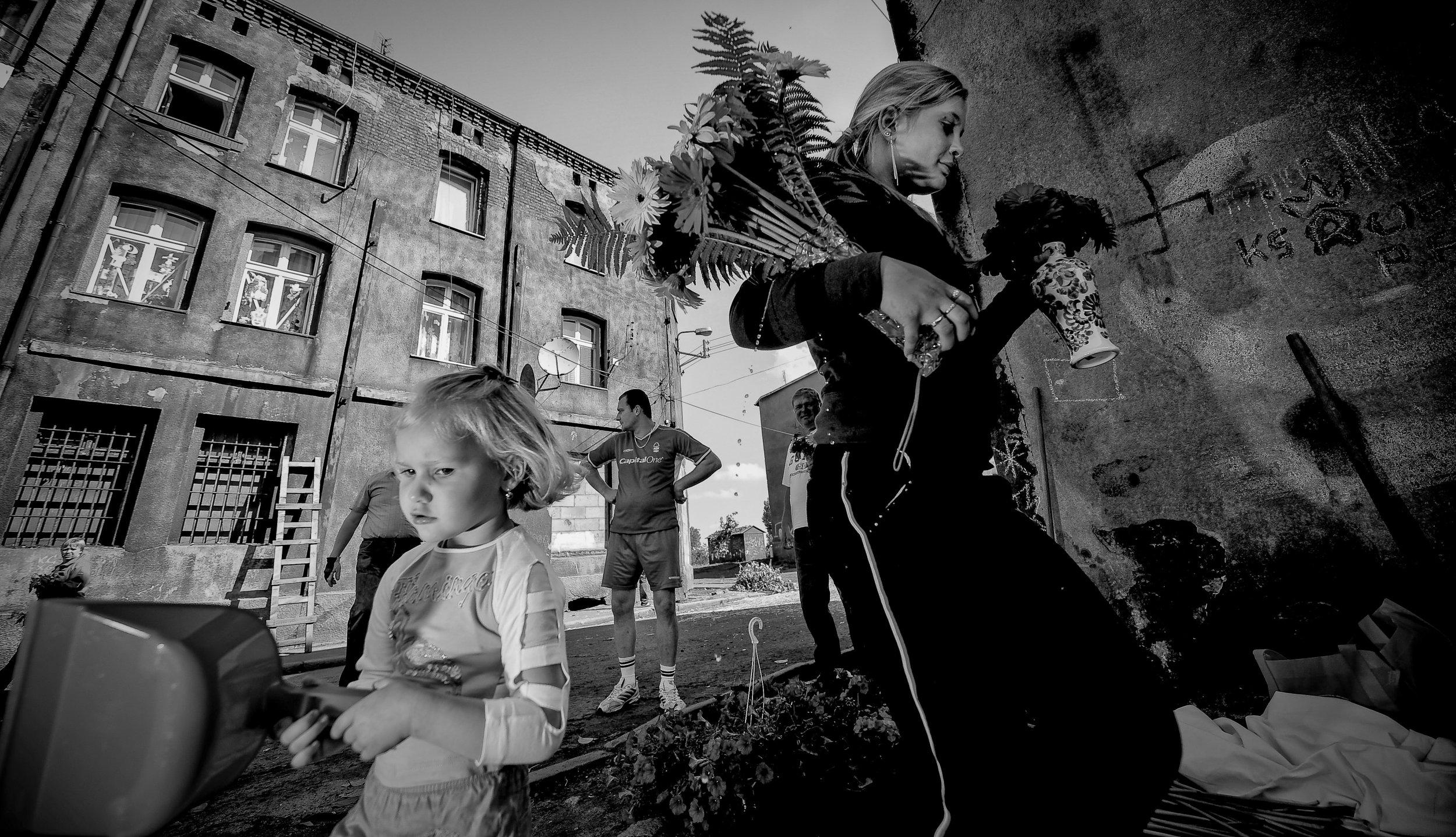 fotgrafia ślubna katowice (36).JPG
