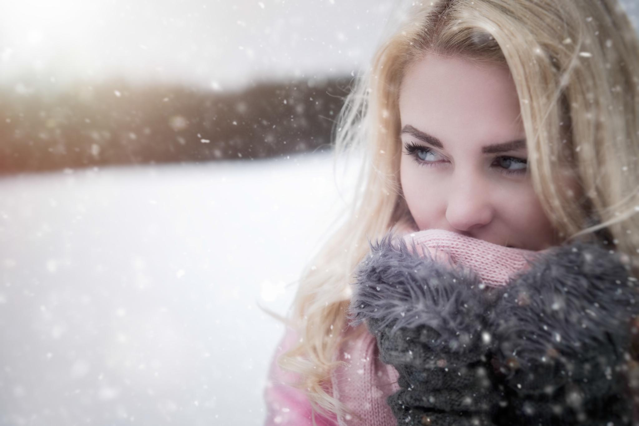 zimowa sesja  (18).JPG