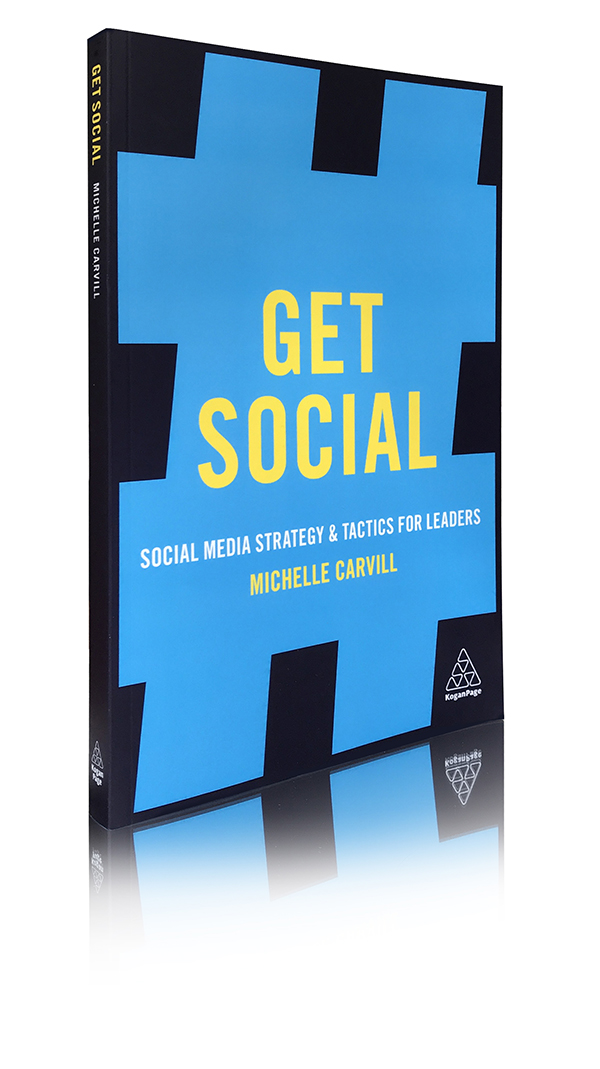 Get Social actual book-600px wide.jpg