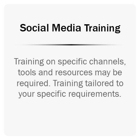 social media training.png