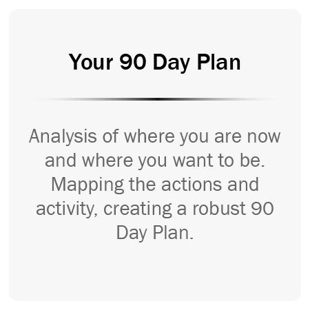 90 day plan.png