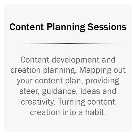 content planning sessions.png
