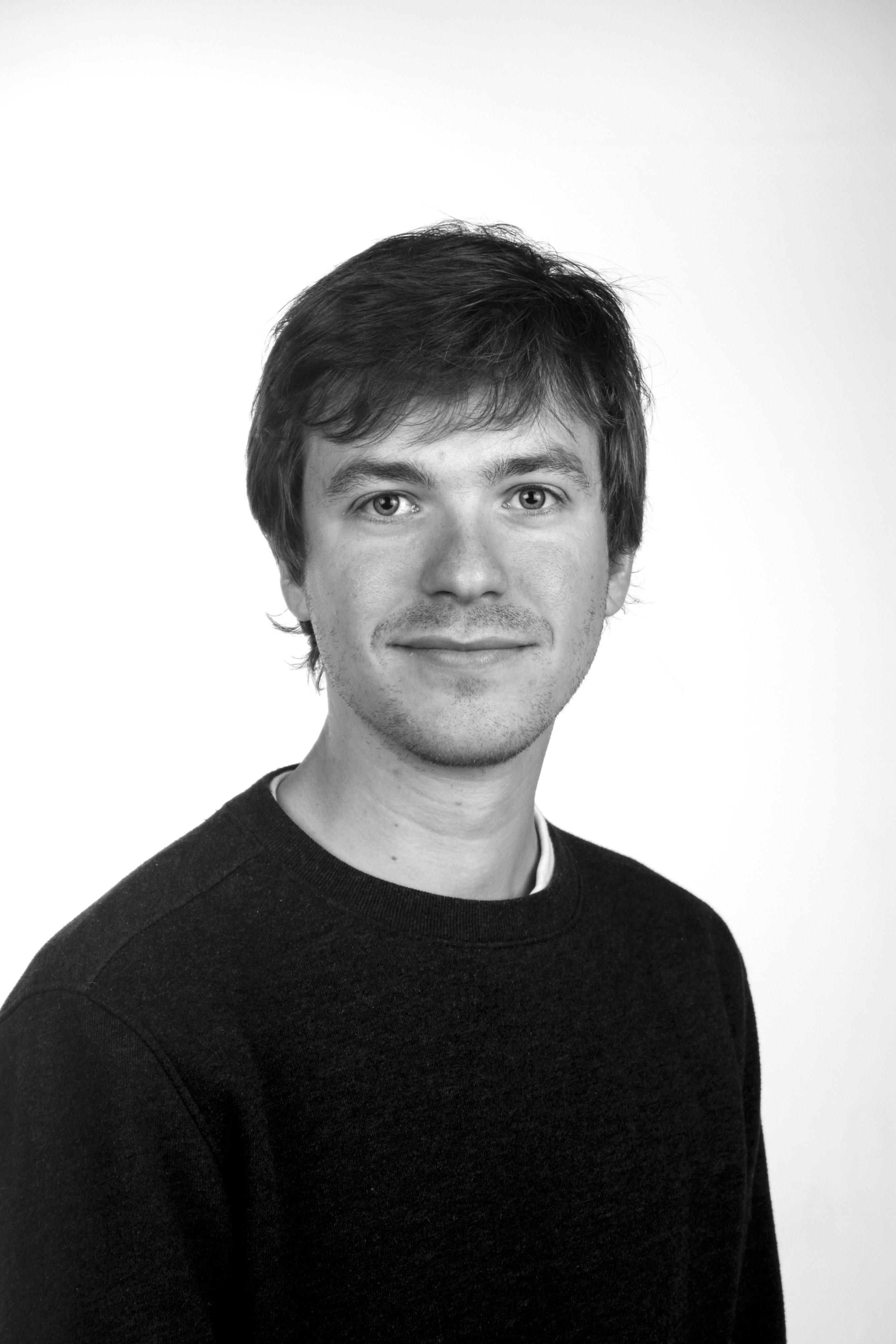 Adrian Øhrn Johansen.jpg