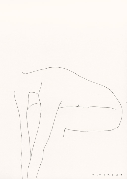 FForest_Drawing_WomanWakingUp #80.jpg