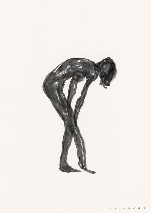 FForest_Drawing_WomanWakingUp#1.jpg