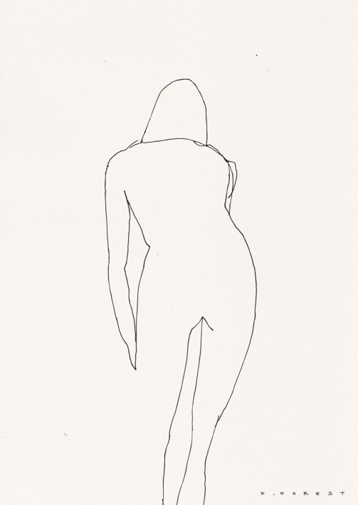 FForest_Drawing_WomanWakingUp#2.jpg