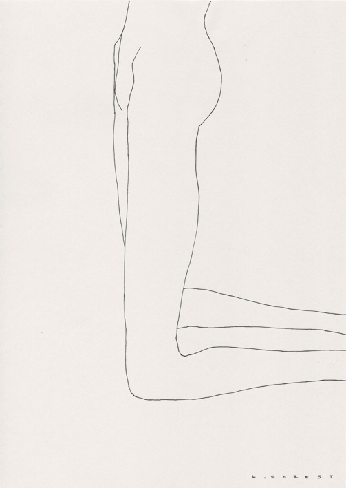 FForest_Drawing_WomanWakingUp#48.jpg