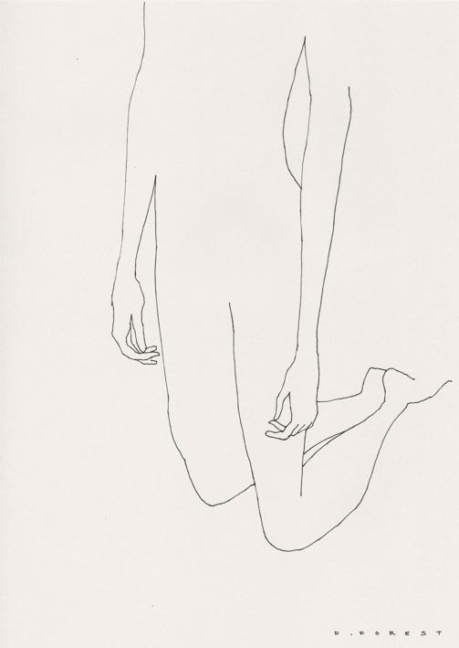 FForest_Drawing_WomanWakingUp#59.jpg