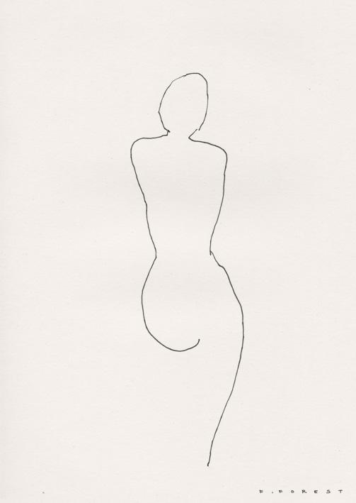 FForest_Drawing_WomanWakingUp#63.jpg