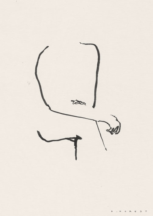 FForest_Drawing_ManWaiting#17.jpg