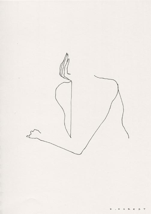FForest_Drawing_WomanWaiting#17.jpg