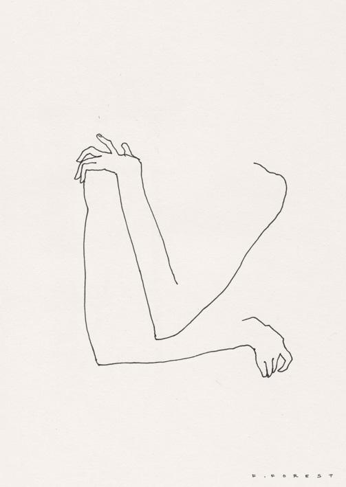 FForest_Drawing_WomanWaiting#24.jpg