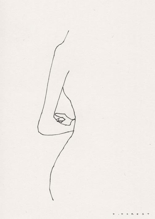 FForest_Drawing_WomanWaiting#29.jpg