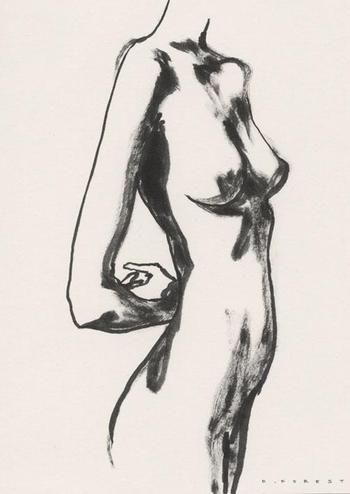 FForest_Drawing_WomanWaiting#32.jpg