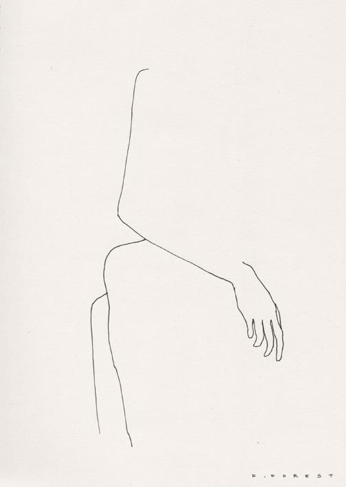 FForest_Drawing_WomanWaiting#39.jpg