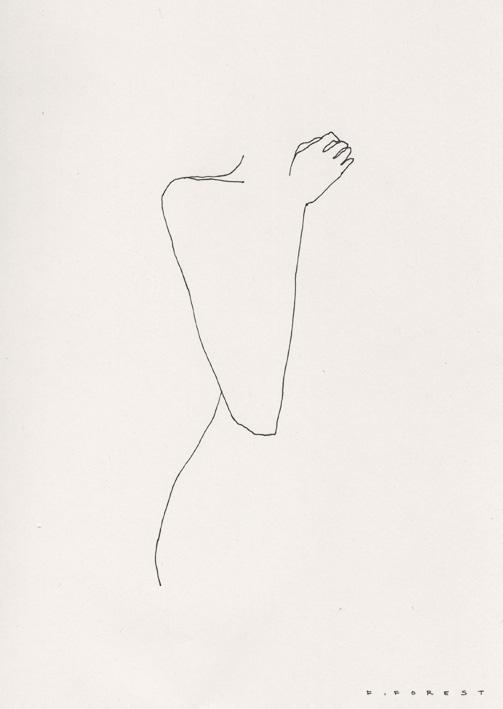 FForest_Drawing_WomanWaiting#42.jpg