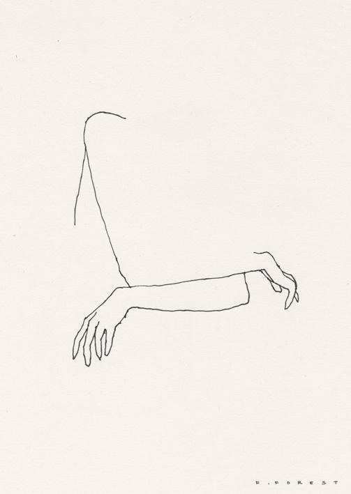 FForest_Drawing_WomanWaiting#47.jpg