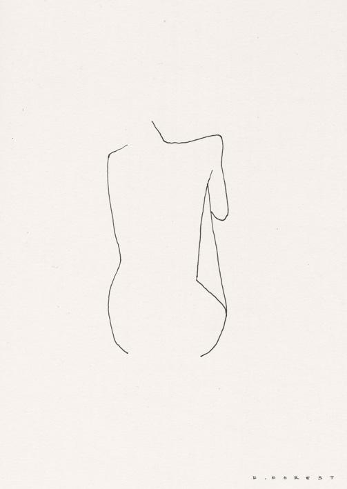 FForest_Drawing_WomanWaiting#49.jpg