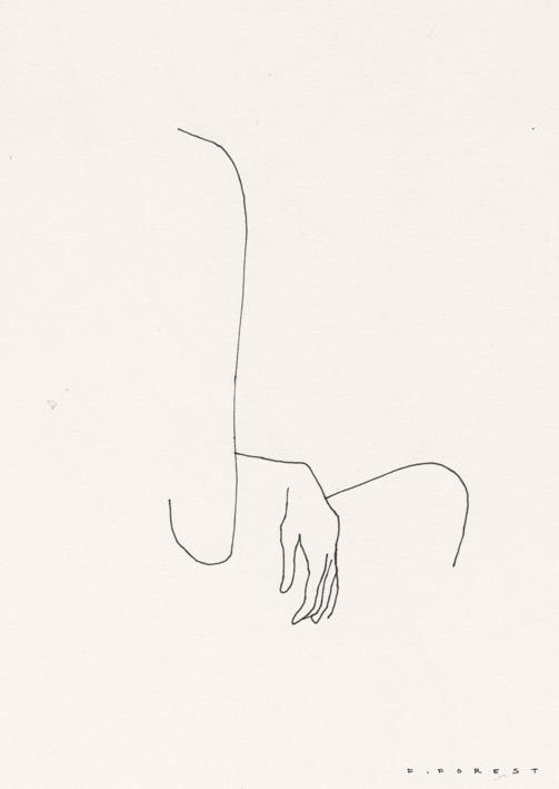 FForest_Drawing_WomanWaiting#58.jpg