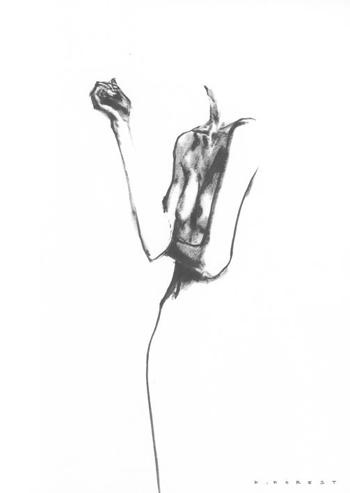 FForest_Drawing_WomanWaiting#90.jpg