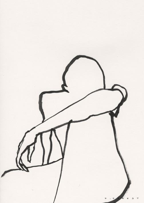 FForest_Drawing_ManThinking#1.jpg