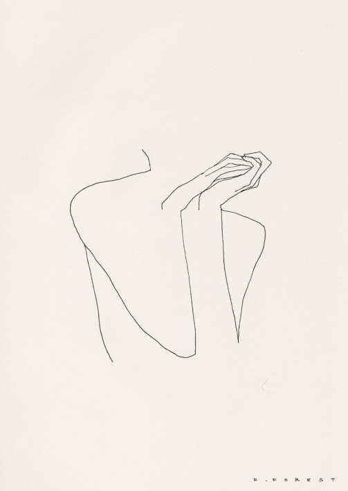 FForest_Drawing_WomanThinking#7.jpg