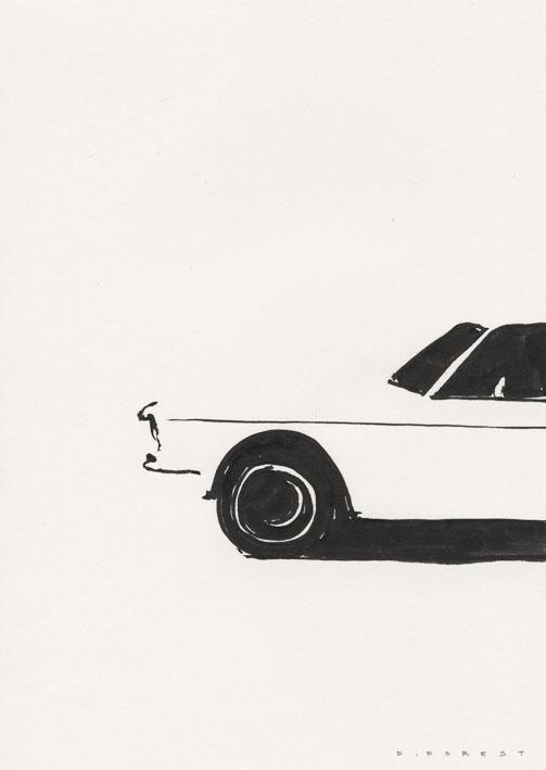 FForest_Drawing_Car3.jpg