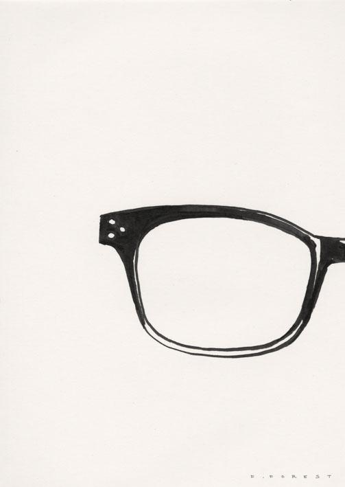FForest_Drawing_Eyewear1.jpg