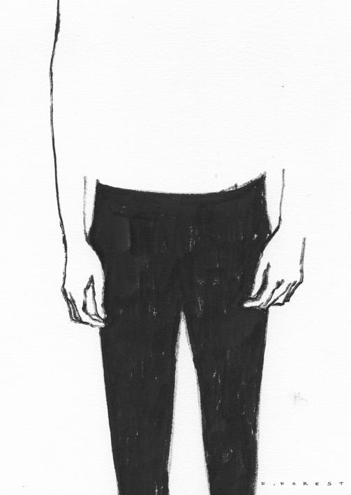 FForest_Drawing_ManStanding#13.jpg