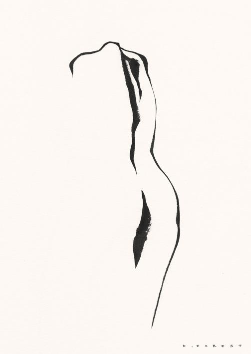 FForest_Drawing_WomanStanding#2.jpg