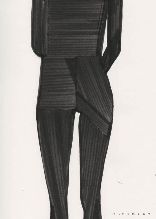 FForest_Drawing_WomanStanding#16.jpg