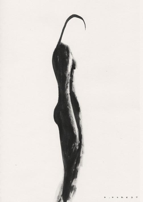 FForest_Drawing_WomanStanding#17.jpg