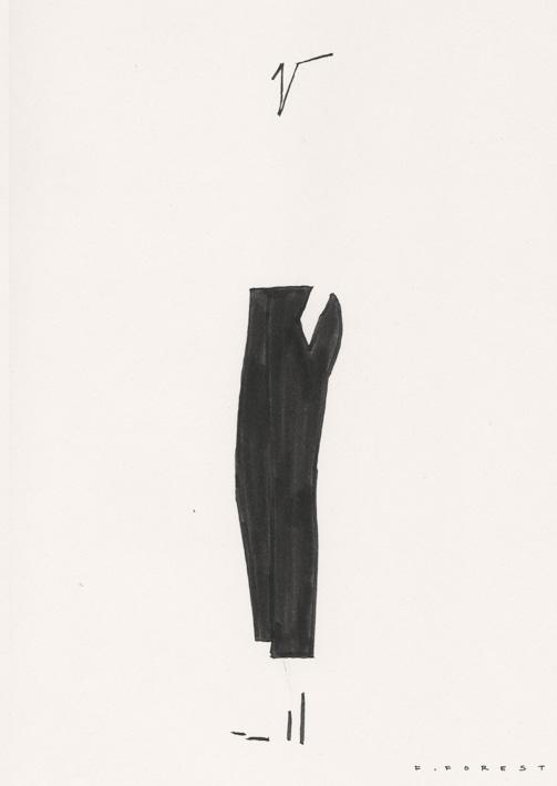 FForest_Drawing_WomanStanding#24.jpg