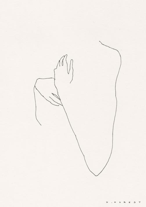 FForest_Drawing_WomanStanding#87.jpg