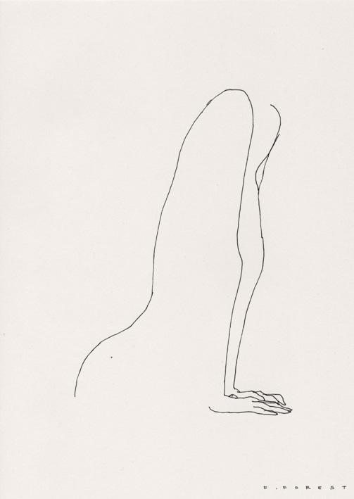 FForest_Drawing_WomanStanding#96.jpg