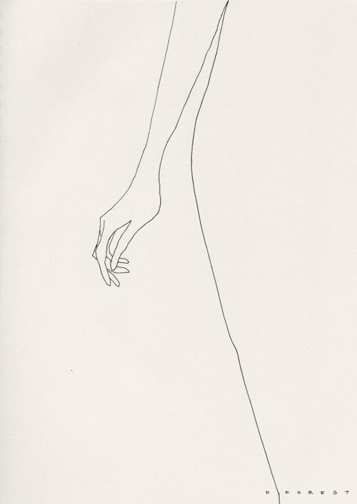 FForest_Drawing_WomanStanding#124.jpg