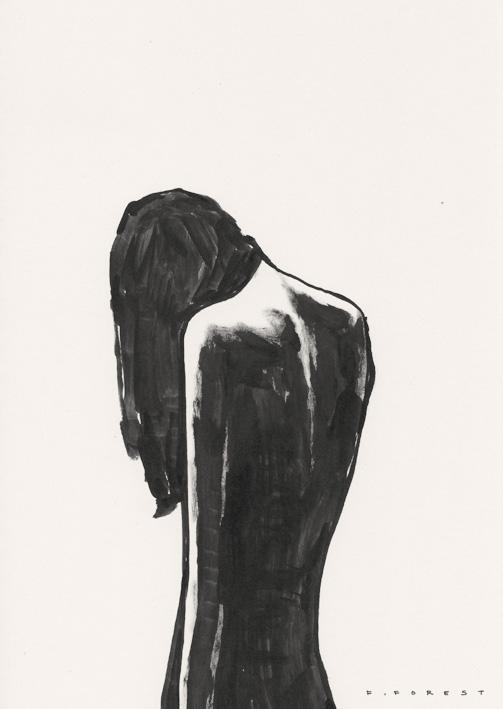 FForest_Drawing_WomanStanding#178.jpg