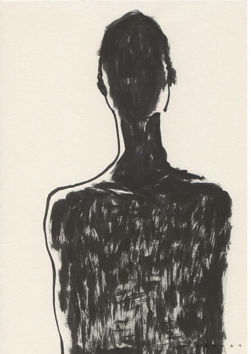 FForest_Drawing_WomanStanding#174.jpg